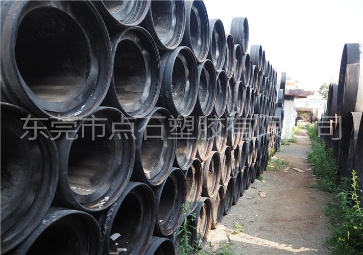 内衬PVC排水管